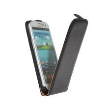 Fashionable Korea style flip cover case for nokia lumia 730