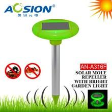 Aosion mole removal cream control product