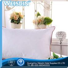 anti-apnea chinese imports wholesale popular shredded memory foam filling pillow