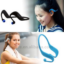 New year 2015 HK sourcing fair hot! New fashion design shenzhen factory high quality sports stereo wireless bluetooth headset