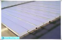 fiberglass acoustic board
