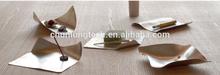 kitchen utensil Luxury goods 100% handmade kictchen for japan 1