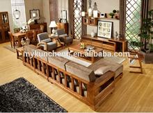 luxury european living room sofa