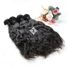 trending hot products best quality raw unprocesse hair weft brazilian virgin hair