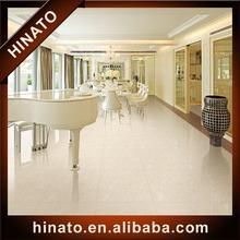 Dubai Electronics Prices 60x60 Porcelain Bathroom Tiles