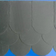 cheap black roof slate prices