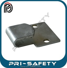 full models of fire extinguisher bracket ,wall mounted use