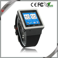Smart Bluetooth bracelet watch with sleeping monitoring, Pedometer, Calorie Measurement