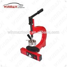 WINMAX Professional Vehicle Tools Auto Repair Tyre Repair Machine WT04199