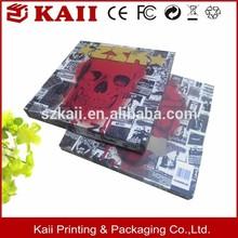 OEM a4 size paper box