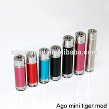 hottest mod $2/pc mod !!! electronic cigarette mech mod iris ds mod e cigaretter mods 2014 christmas e-cigarette