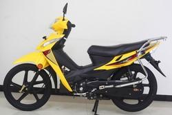 2014 new design 110CC motorcycle