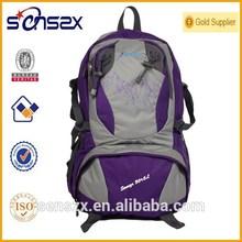 outdoor adventure backpack 2014 for kids