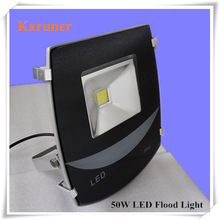 New-styled Waterproof IP65 Outdoor 50W LED Flood Light