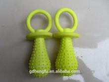 Factory direct pet collar pet nipple pet toys