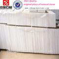 Propia cantera de shay azulejos de mármol gris, cenicienta gris, china mármol gris( precio de fábrica)
