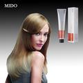 2014 più in professionale ammoniaca basso dark tinture per capelli rossi con color design capelli cartella colori