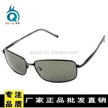 Fashionable classical sunglasses for man wholesaler