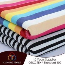 2014 hot sell cotton fabric bandung