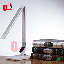 Eye-protection led portable study table lamp