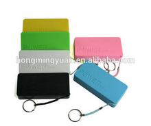 Latest rohs power bank 5600, perfume power bank charger 5600mah, portable perfume power bank 5600mah