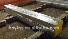 flat bar ESR forged alloy steel O1 mill price
