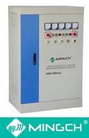 200KVA three phases universal generator AVR