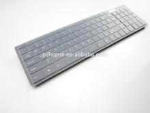 Wireless Keyboard, EXW Shenzhen, OEM Welcome