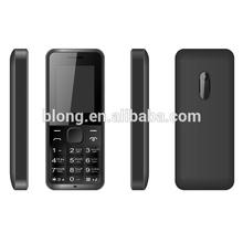 wholesale mobile phone 2014 dual sim card 1.8 inch worlds smallest mobile phone free mobile phone new