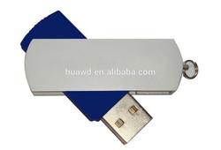 custom usb pen drive , usb flash drive storage cases , wholesale usb flash drive