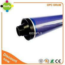 Top grade promotional for xerox 7120 opc drum