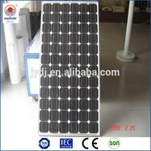 china solar panels cost price