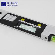 Z-C Sensor MEMS principle inclinometer digital dual axis ZCT100L-SP