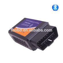 Diagnostic Machine for Car Universal ELM327 Bluetooth OBDII Diagnostic Professional ELM327