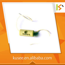 2014 enviroment promotion pressure-sensitive adhesive