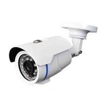 SONY 700TVL best-selling cameras 36pcs Leds CCTV Camera Security Camera