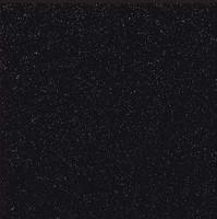 Crystal double loading dark green onyx floor tile