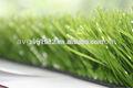mejor futsal de tono de césped de hierba para los clubes de fútbol