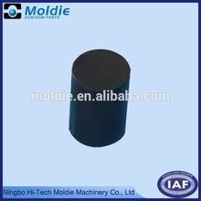 Plastic injection TPE parts mould manufacture