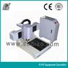 300*300mm tabletop mini cnc engraver low cost