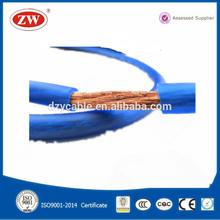 HIFI Audio OCC copper Conductor eletrical wire