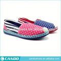 Projeto popular marca red hot calçado sapatos de desporto casuais