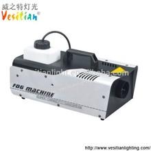 alibaba europe stage special effects 1500w dmx snow machine ice-making machine pest control fogging machine
