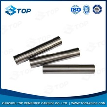 Brand new carbide alloy rod various details