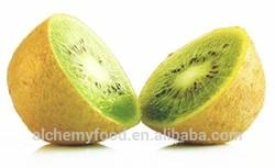 Kiwi dried fruit preserves food snack kiwi fruit new crop