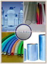 Top-rated PVC Resin k66-68/SG1-SG8 manufacturer
