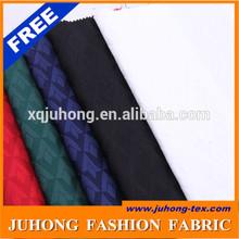 Fashion bazin riche embroidery jacquard fabric