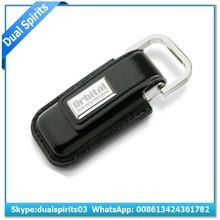 4gb 8gb 16gb 32gb leather usb flash drive bulk cheap manufactur price for gift