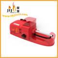 Alta qualidade jl-037a jiju máquinas de enchimento máquina para a fabricação de cigarros