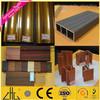 Wow!! Aluminium profile rabbit cage/roof top tent aluminium frame profile manufacturer/timber wood aluminium prices metal fences